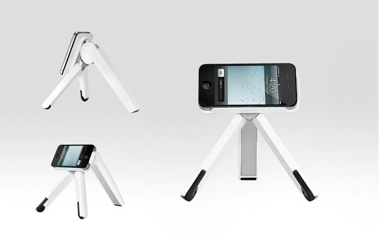 Universial Tablet Stand 01