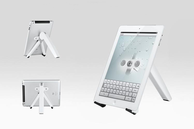 Universial Tablet Stand 02
