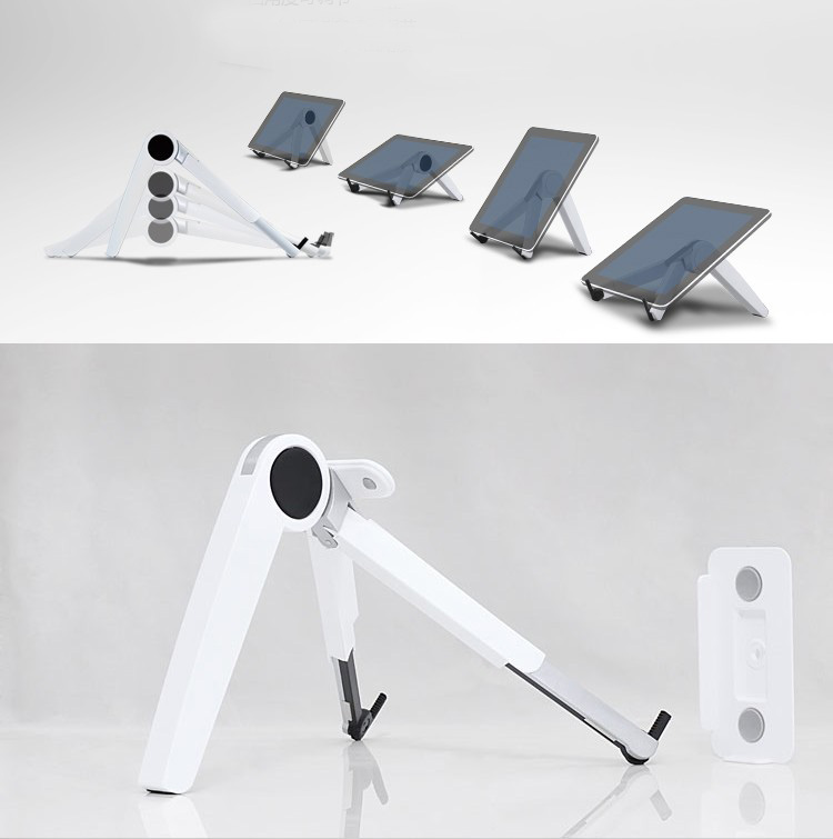 Universial Tablet Stand 03