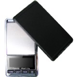 300 x 0.01 Gram Digital Pocket Scale Jewelry Scale