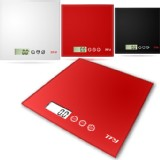 New 5000gx1g Digital Kitchen Food Diet Postal Scale