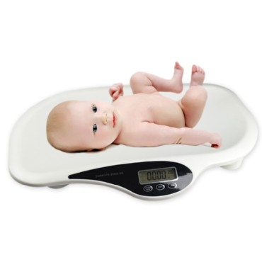 Digital Baby Weighing Scale with MUSIC Pediatric Infant