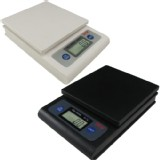 Digital Kitchen Scale Diet Food Postal Scale OZ/Gram