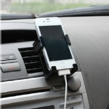Universial Car Vent Mount for iPhone Samsung Galaxy and other Cell Phones