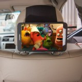 TFY Samsung Galaxy Tab 3 8.0 Car Headrest Mount Holder