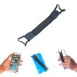 TFY Security Hand-Strap for iPhones and Smartphones