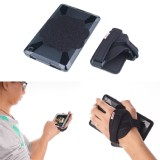 TFY Hand-Strap and Case for Kindle Fire HD 2014