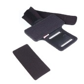 TFY Universal Open-Face Sport Armband