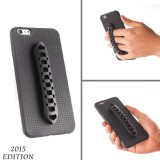 Wanpool iPhone 6/ iPhone 6Plus Case Cover with Strap