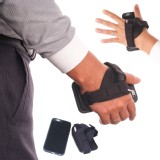 TFY Hand-Strap and Case for iPhone