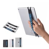 TFY Security Hand-Strap for Tablet PC - iPad- Samsung Tablet Pcs - Nexus 7 / Nexus 10 and more