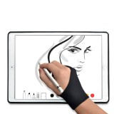TFY Artist′s Drawing Anti-Fouling Glove for Tablet Monitors and Sketch Painting - 1 Piece