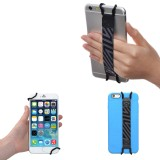 TFY Security Hand-strap for iPhone and Other Smartphones