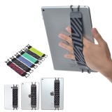 TFY Security Hand-Strap for Tablet PC - iPad - Samsung Tablet Pcs - Nexus 7 / Nexus 10 and more
