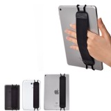 TFY Security Hand Strap Holder for Tablets, iPad , e-Readers - Samsung - Google Nexus and More